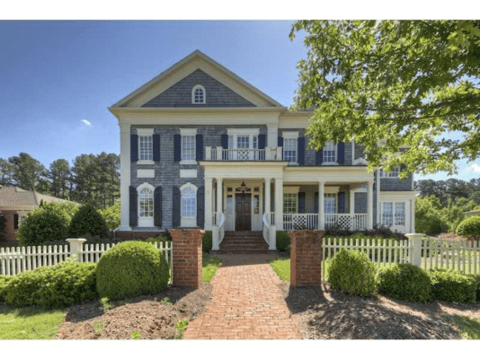 2080 Lancaster Square The Haverty Group Luxury Real Estate Atlanta, GA