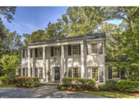 505 Mount Paran Road The Haverty Group Luxury Real Estate